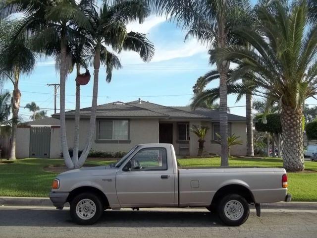 1993 ford ranger pickup f150 1998 1999 2000 dodge dakota ram toyota tacoma. Black Bedroom Furniture Sets. Home Design Ideas