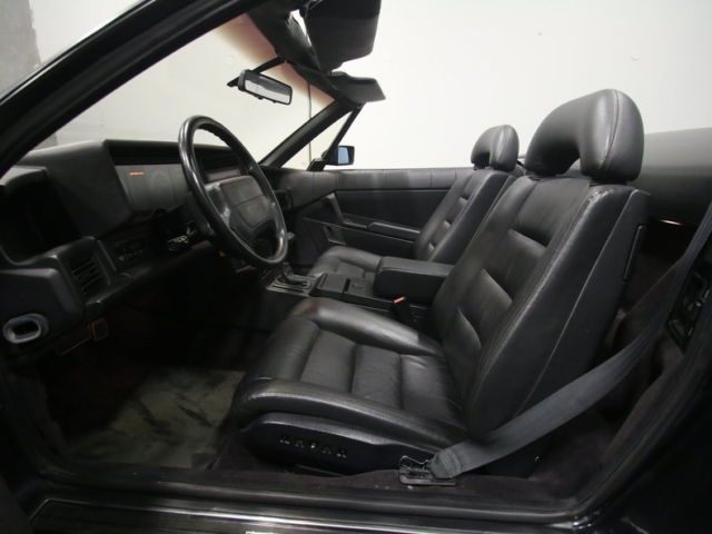 OWNER CAR, 71K ACTUAL MILES, CLEAN CARFAX, 4.5L V8, LOADED W/OPTIONS ...