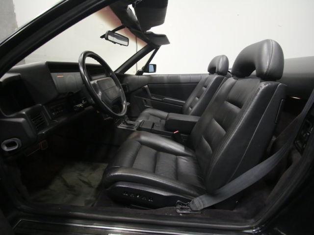 OWNER CAR, 71K ACTUA