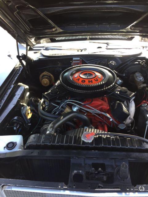 Mopar 440 Magnum Engine as well 340 360 Mopar Engine Block together with 318 Dodge Engine Cam likewise Ford Mustang Wiring Diagrams Besides Mopar Alternator Diagram in addition Dodge5 9 Magnum Rebuild Kit. on 1970 dodge 440 magnum engine rebuild