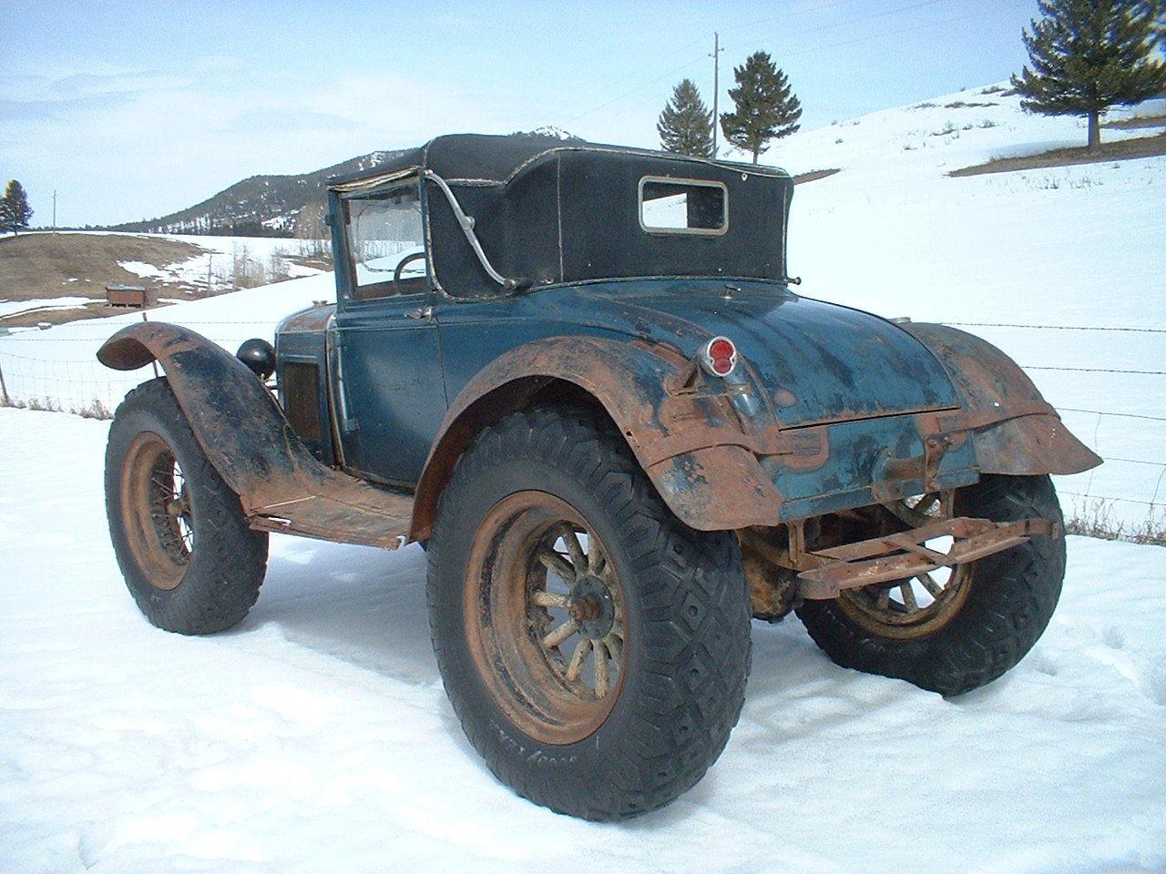 1934 ford sedan for sale craigslist 1928 1929 1931 roadster 1932 phaeton 1933 tudor