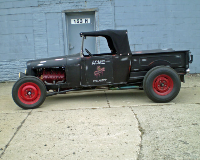 together with Md moreover Ford Model A Roadster Pickup Hot Rod Rat Rod Traditional Rod together with Md T Alt also All Steel Original Ford Three Window Coupe. on ford flathead engine transmission adapter