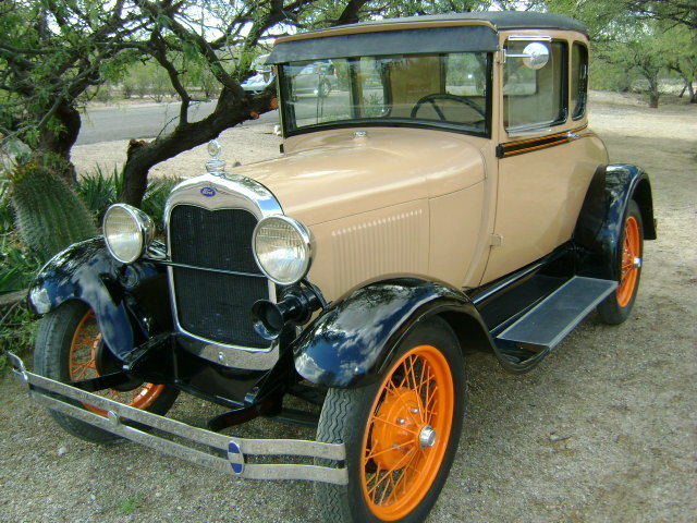 1929 ford model a 5 window coupe with rumble seat for 1929 ford 5 window coupe