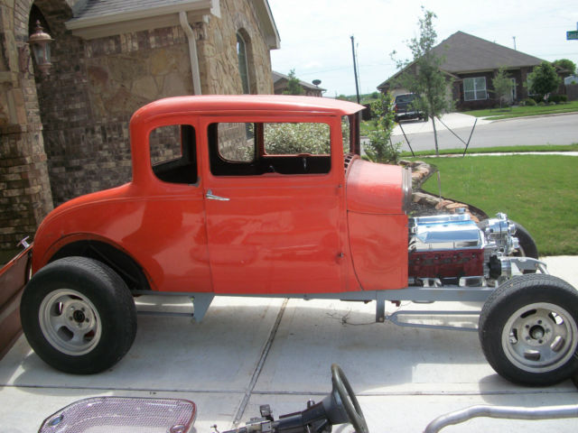 1929 ford model a coupe 5 window for 1929 ford 5 window coupe