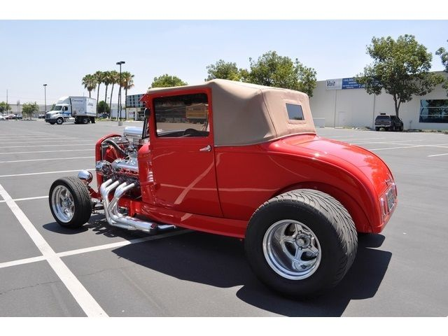 1929 ford model a sport coupe automatic 2 door coupe for 1929 model a 2 door sedan