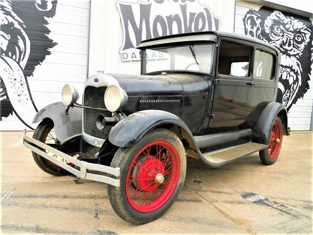 Gas Monkey Garage : Gas monkey garage cars at barrett jackson northeast auction