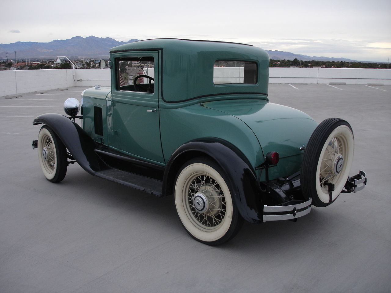 1930 chevy 3 window coupe. Black Bedroom Furniture Sets. Home Design Ideas
