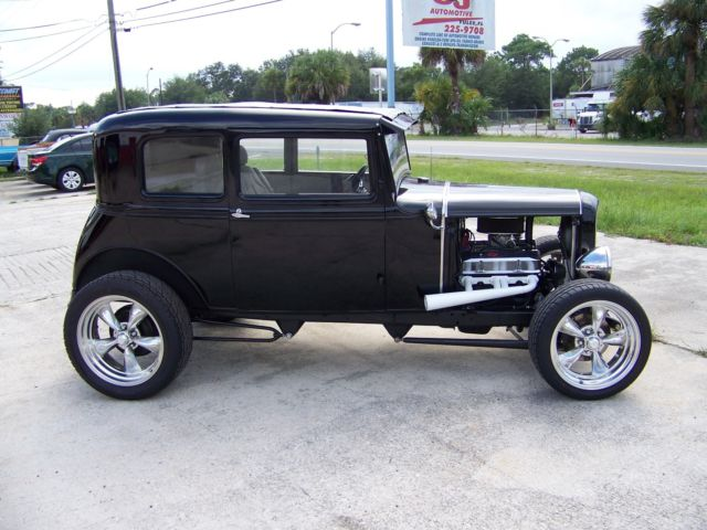 Yulee (FL) United States  city photos : 1930 Ford Other for sale in Yulee, Florida, United States