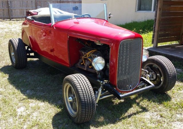 1930 ford roadster model a rat rod. Black Bedroom Furniture Sets. Home Design Ideas