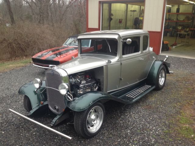 1931 chevy independence 5 window coupe for 1931 chevrolet 5 window coupe