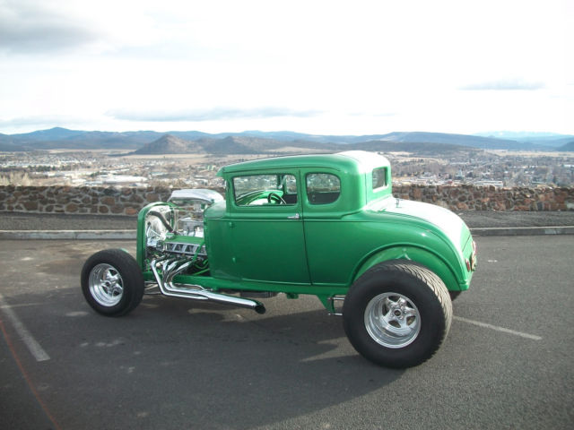 1931 ford model a green for sale on craigslist used cars