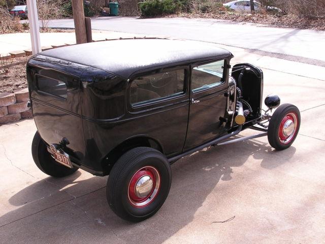 1931 ford model a hot rod street rod gasser rat rod for 1931 ford model a 2 door sedan