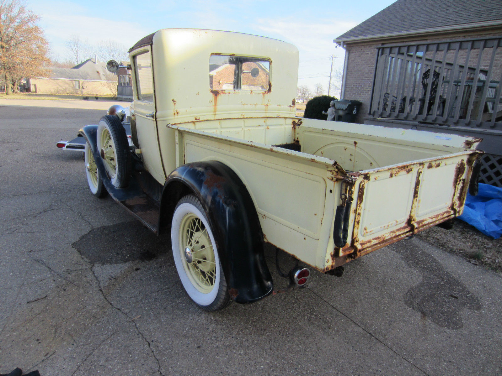 1931-ford-model-a-pick-up-late-31-wide-bed-ratrod-hot-rodstreet-rod-patina-4.JPG