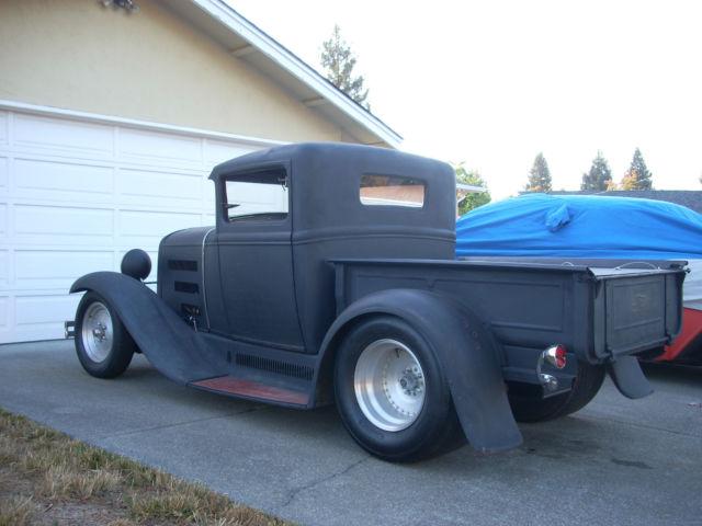 Used Cars For Sale In Napa California