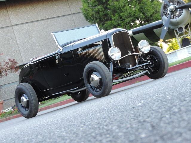 32 ford roadster highboy for sale html autos weblog