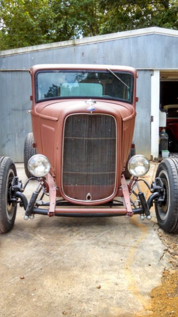 1932 ford 5 window coupe henry body and frame for 1932 5 window coupe body