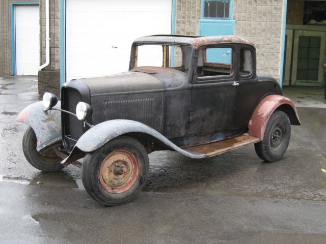 1931 Ford Pickup Floor Mat Auction 1931 Ford Model A