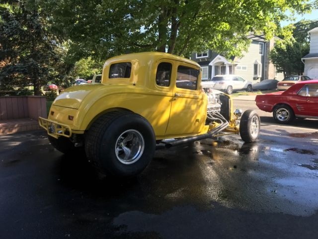 1932 ford 5 window coupe original steel body for 1932 ford 5 window coupe steel body for sale