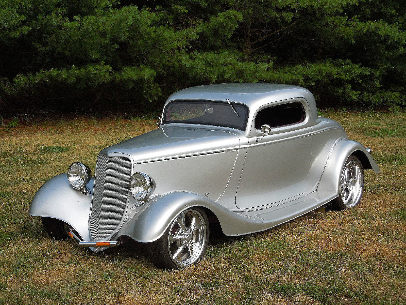 1933 ford 3 window coupe beautiful build ford 9 rear a for 1933 3 window coupe for sale