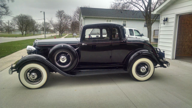 1933 Ford Cars And Vehicles For Sale Used Cars And