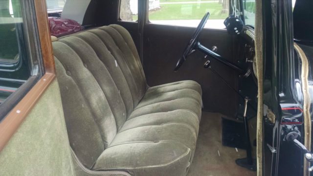 Img in addition Ford Xlt together with Chevy Apache also New Pics together with X. on old classic chevy trucks for sale