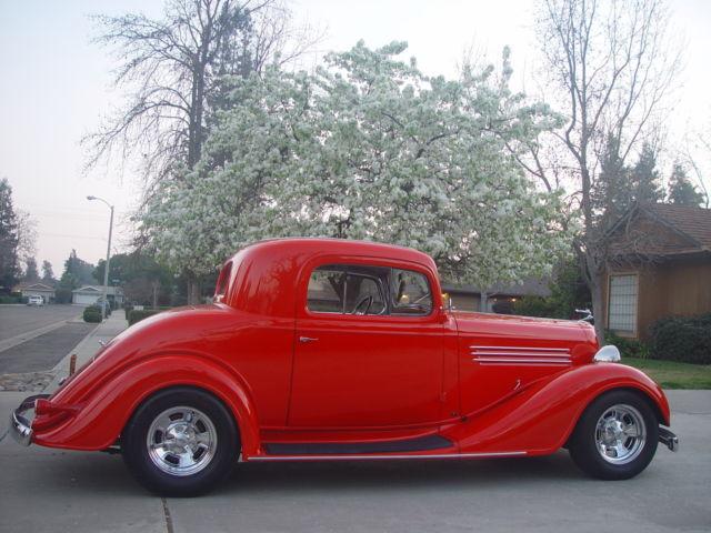 Used Cars For Sale In Visalia California