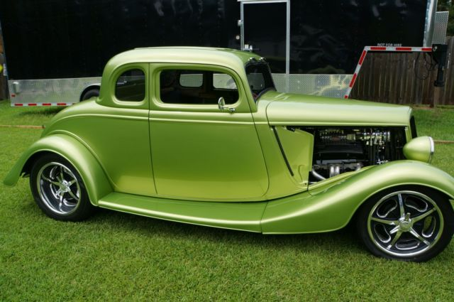1934 ford 5 window coupe steel body for 1934 ford five window coupe for sale