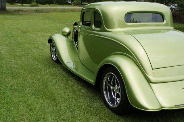 1934 ford 5 window coupe steel body for 1934 5 window coupe for sale