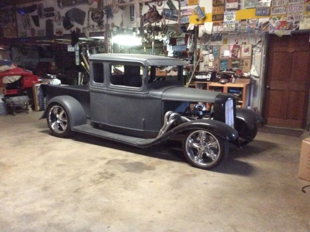 Crc also Img Lk Udhimpk moreover Ford Ford Deluxe Tudor Sedan Street Rat Rod Coupe together with Ford Pickup Extended Cab Customized Hot Rod Project as well Chevy Coupe Show Car. on 1934 ford vin plate