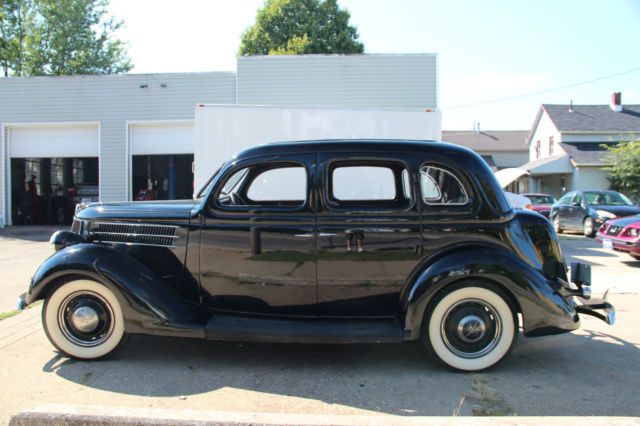 Classic Car Dealers Bowling Green Ky