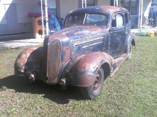 1936 1937 1938 1939 chevy 4 door master deluxe for 1939 chevy master deluxe 4 door