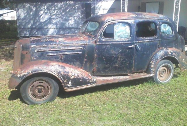1936 1937 1938 1939 chevy 4 door master deluxe for 1938 chevy 4 door sedan for sale