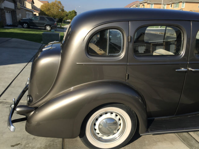 1936 buick two door for sale upcomingcarshq 1936 buick two door for sale upcomingcarshq