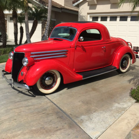1936 chevy coupe sheetmetal and body parts autos post for 1936 pontiac 3 window coupe for sale