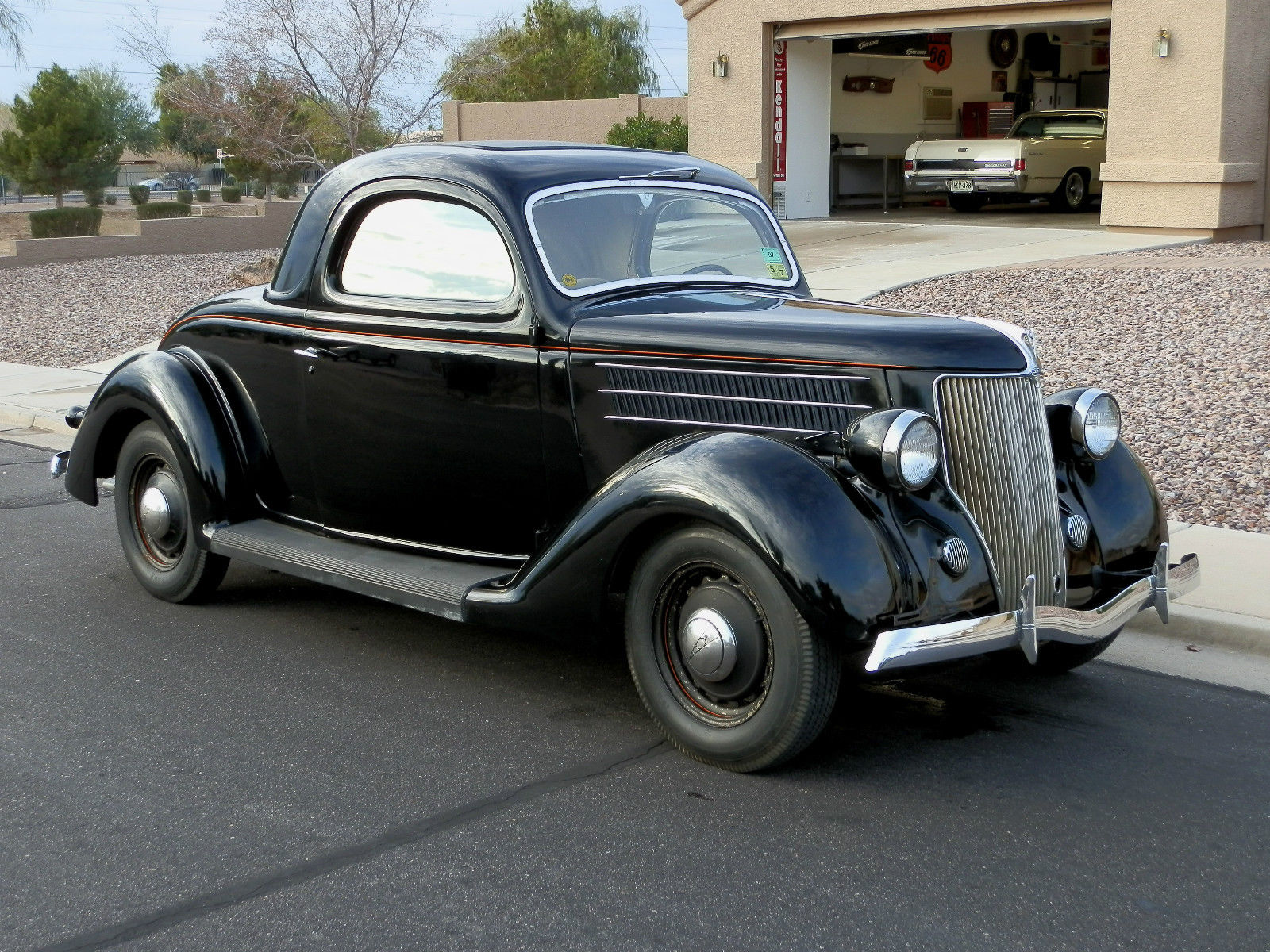 1936 3 window coupe for sale autos post for 1936 pontiac 3 window coupe for sale