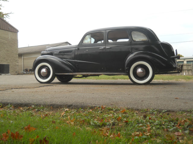 1937 chevrolet 4 door sedan many large clear photos for 1937 chevy 4 door sedan