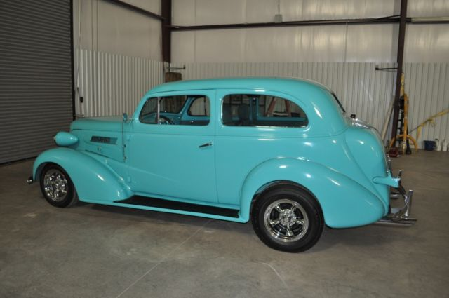 1937 chevrolet master deluxe 2 door coupe restores 350 for 1937 chevy 2 door sedan