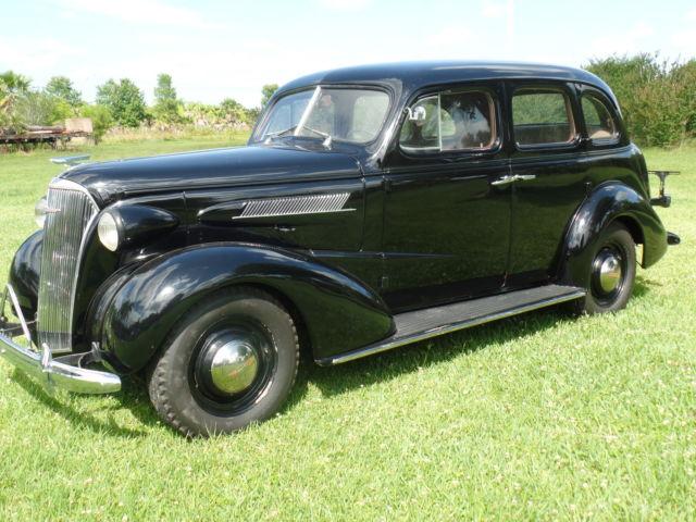 Used Cars San Jose >> 1937 CHEVROLET MASTER DELUXE 4 DOOR 1935 1936 1937 1939 ORIGINAL