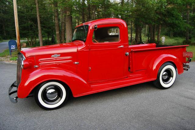 custom 6 door truck for sale autos post. Black Bedroom Furniture Sets. Home Design Ideas