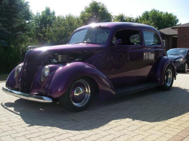 1937 ford 2 door sedan for 1937 ford 2 door sedan for sale