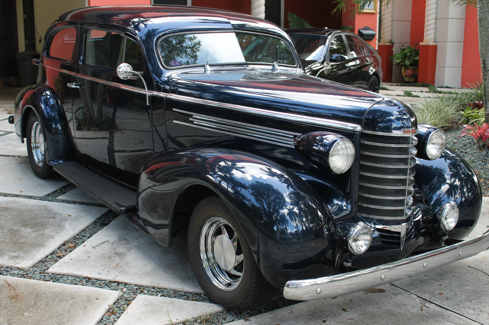 1937 oldsmobile other f37 for sale in hialeah florida united states