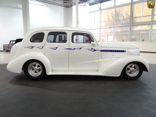 1938 chevy master deluxe car for 1938 chevrolet master deluxe 4 door for sale
