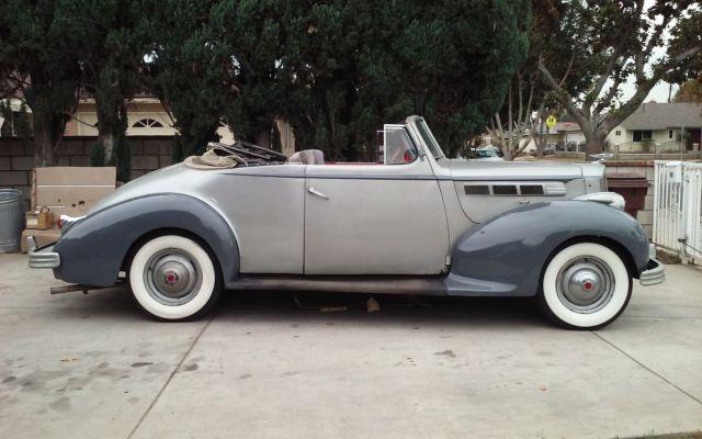 Cars For Sale La Puente