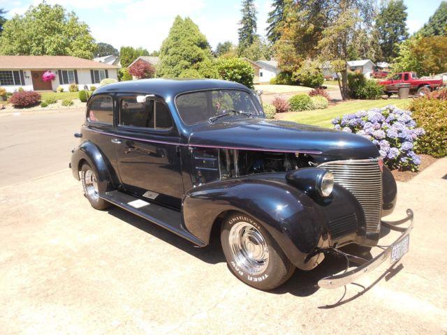 1939 chevrolet 2 door sedan for 1939 chevy 2 door sedan for sale