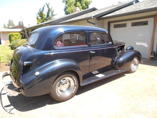 1939 chevrolet 2 door sedan for 1939 chevy 2 door sedan