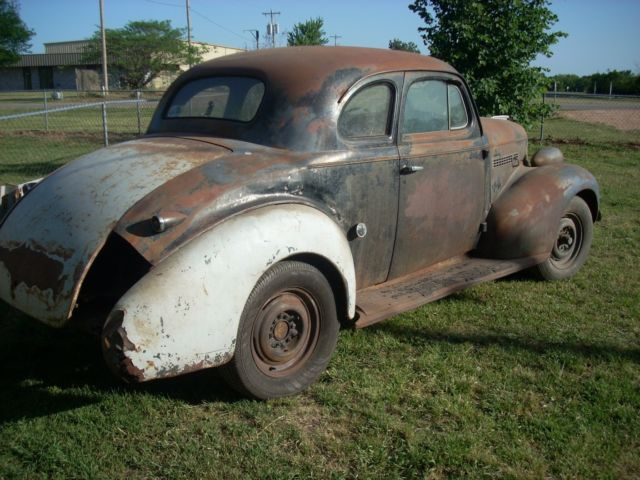 1939 chevy coupe 1936 1938 1939 1940 1941 rat rod business for 1936 chevy master deluxe 4 door for sale