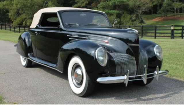 Lincoln Zephyr Convertible Coupe Mercury Ford Chevy furthermore P C Ford Fairlane Sunliner Convertible Web Res X additionally Lincoln Mark V Sedan For Sale X additionally Lincoln Zephyr besides Px Lincoln Zephyr. on 1939 lincoln zephyr convertible
