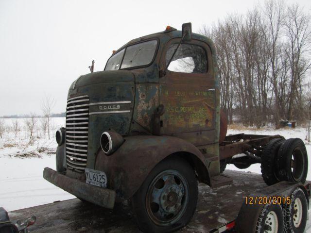 1940 dodge coe truck 1938 1939 1941 1942 rat rod stub nose ...
