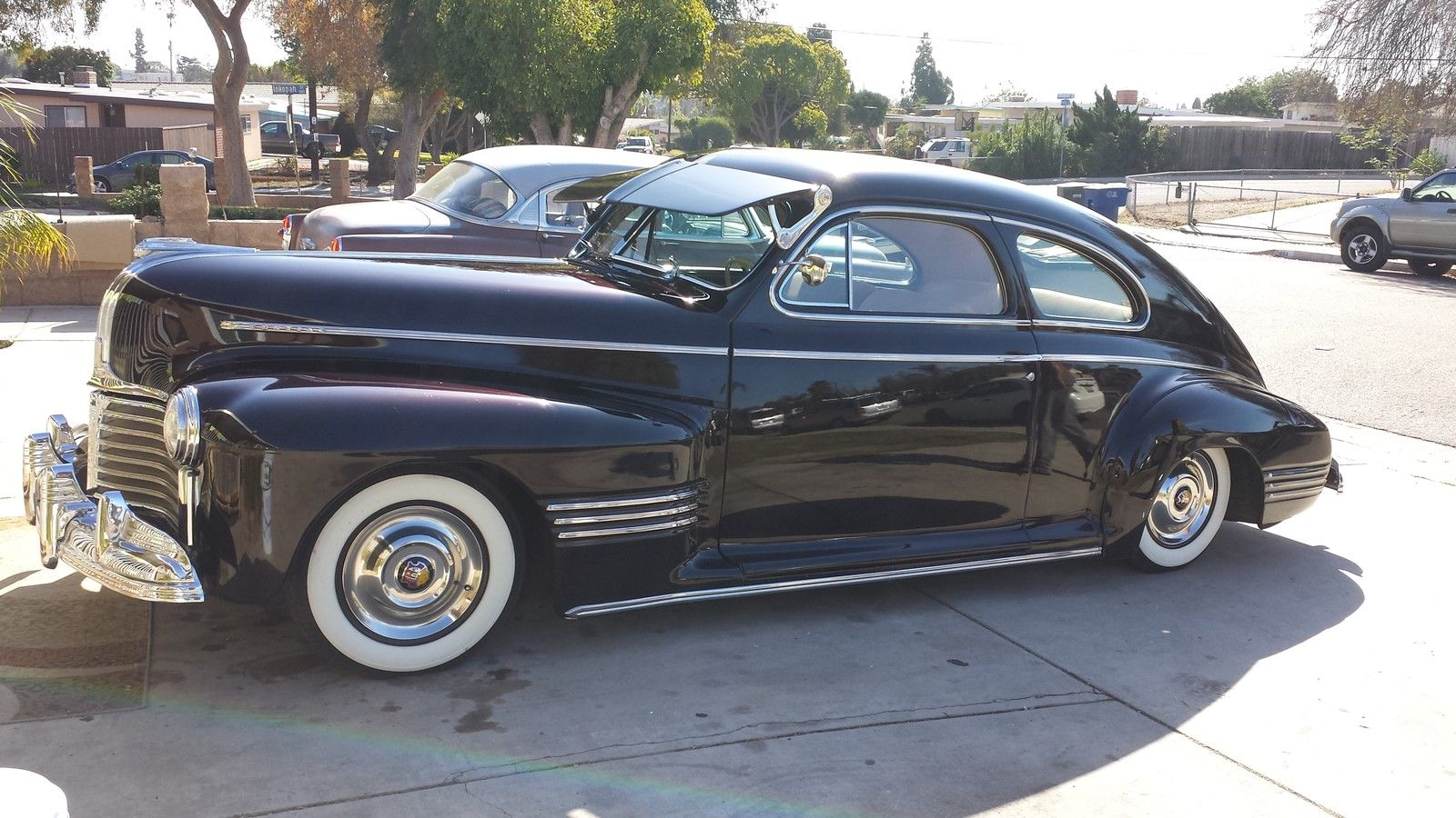 1941 To 1948 For Sale   Upcomingcarshq.com