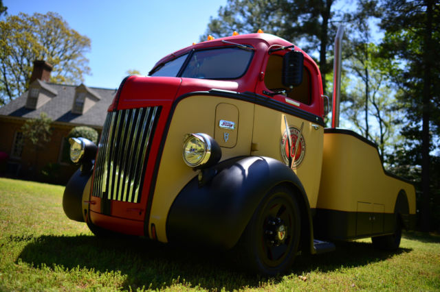 ford  cab  engine hot rod street rod truck rat rod custom